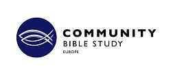 CBS Europe Logo